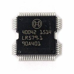 BOSCH Automotive Computer Plate Injection Drive Chip (40042) HH31002025
